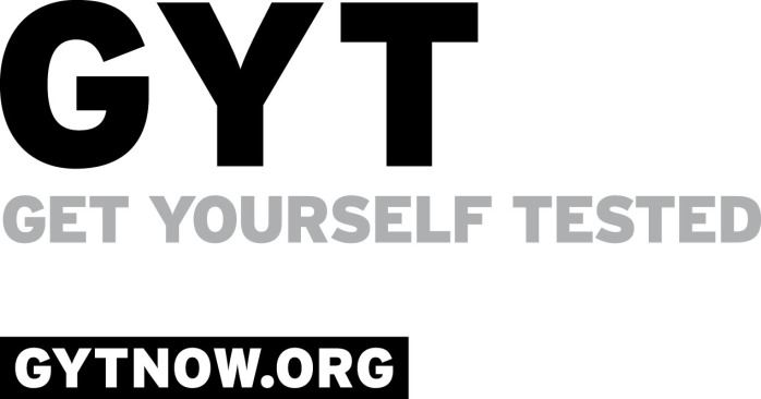 gyt-get-yourself-tested-gytnow-org