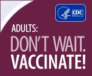 btn-adult-site-vaccinate-180x150
