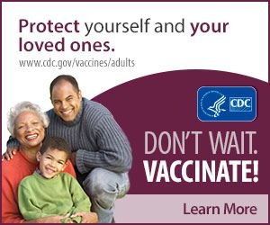 btn-adult-site-vaccinated-300x250